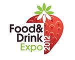 food-expo
